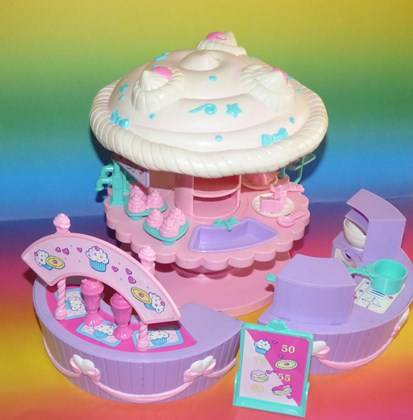 mes cupcakes!!! - Page 3 P1030108_zps66a305f4