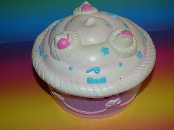 mes cupcakes!!! - Page 3 P1030117_zpsc312e89b