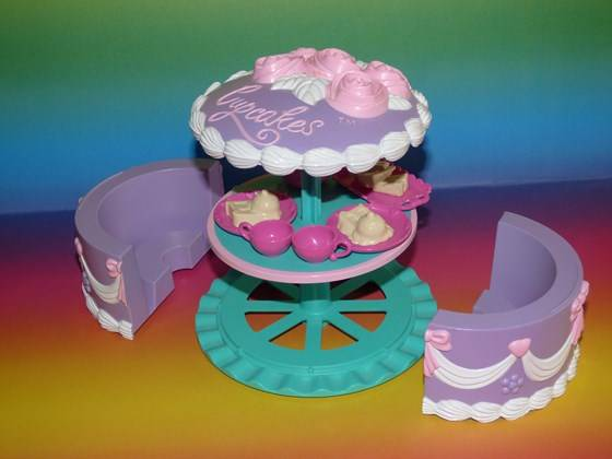 mes cupcakes!!! - Page 3 P1030119_zps71f511e5