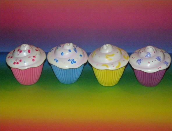 mes cupcakes!!! - Page 3 PC100013_zps1bb85e93