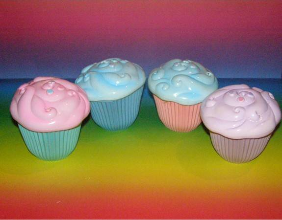 mes cupcakes!!! - Page 3 PC100025_zps2f52c3fe