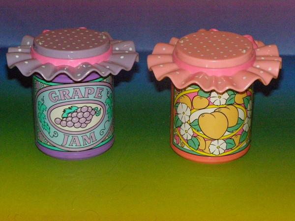 mes cupcakes!!! - Page 3 PC100031_zps5e17558e