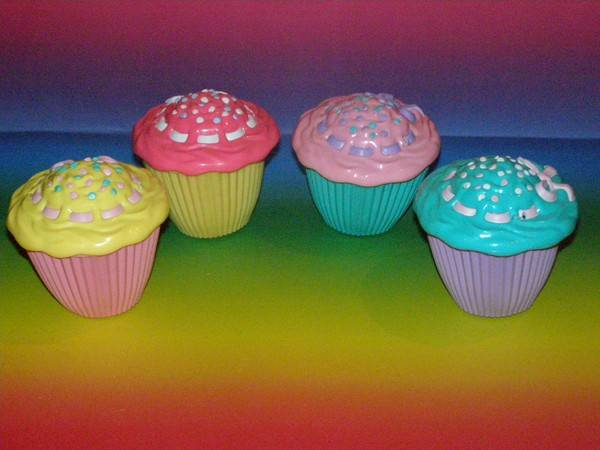 mes cupcakes!!! - Page 3 PC100039_zpsf194cb2c