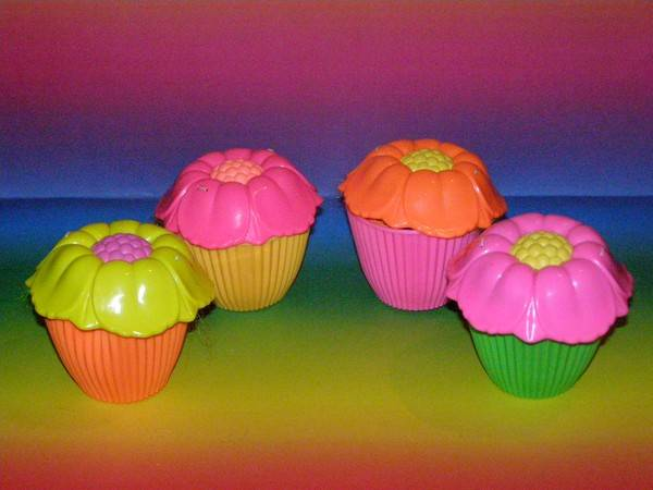 mes cupcakes!!! - Page 3 PC100048_zps7d285fd2