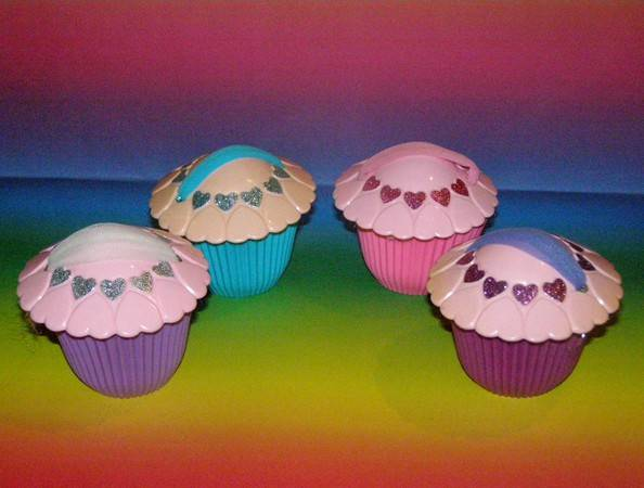 mes cupcakes!!! - Page 3 PC100058_zps198afd01