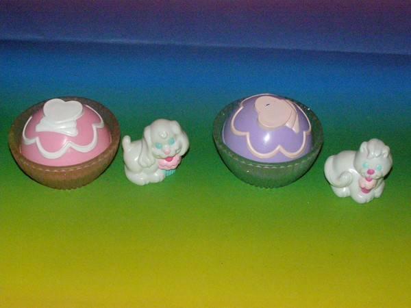 mes cupcakes!!! - Page 3 PC100071_zps81d12c2e