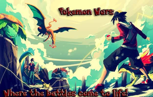 New banner Pokemon-wars-banner_zps7d9b93de