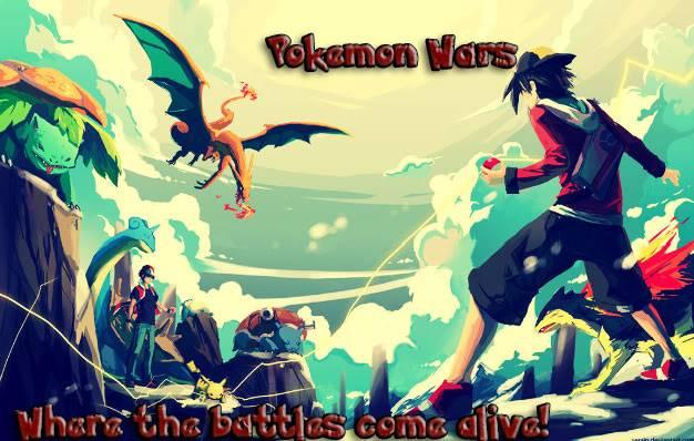 New banner Pokemon-wars-banner_zpsbcaab71f