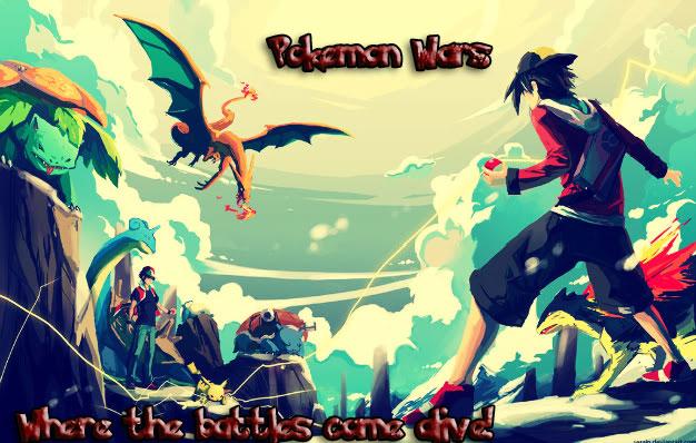 New banner Pokemon-wars-banner_zpscdfa960f