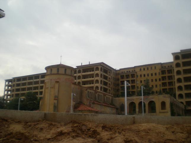 Hospitales y Sanatorios con leyendas y apariciones abandonados en España Torax1_zpsc0efc27e