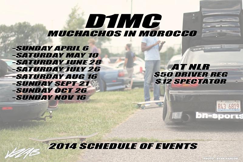 D1MC: Muchachos in Morocco 2014 schedule DMC_zps64f0d5fa