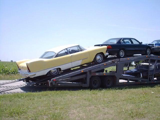 photo TexasAugust2002.jpg