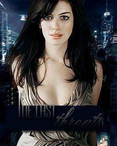 Gotham's Darkest Hour 3
