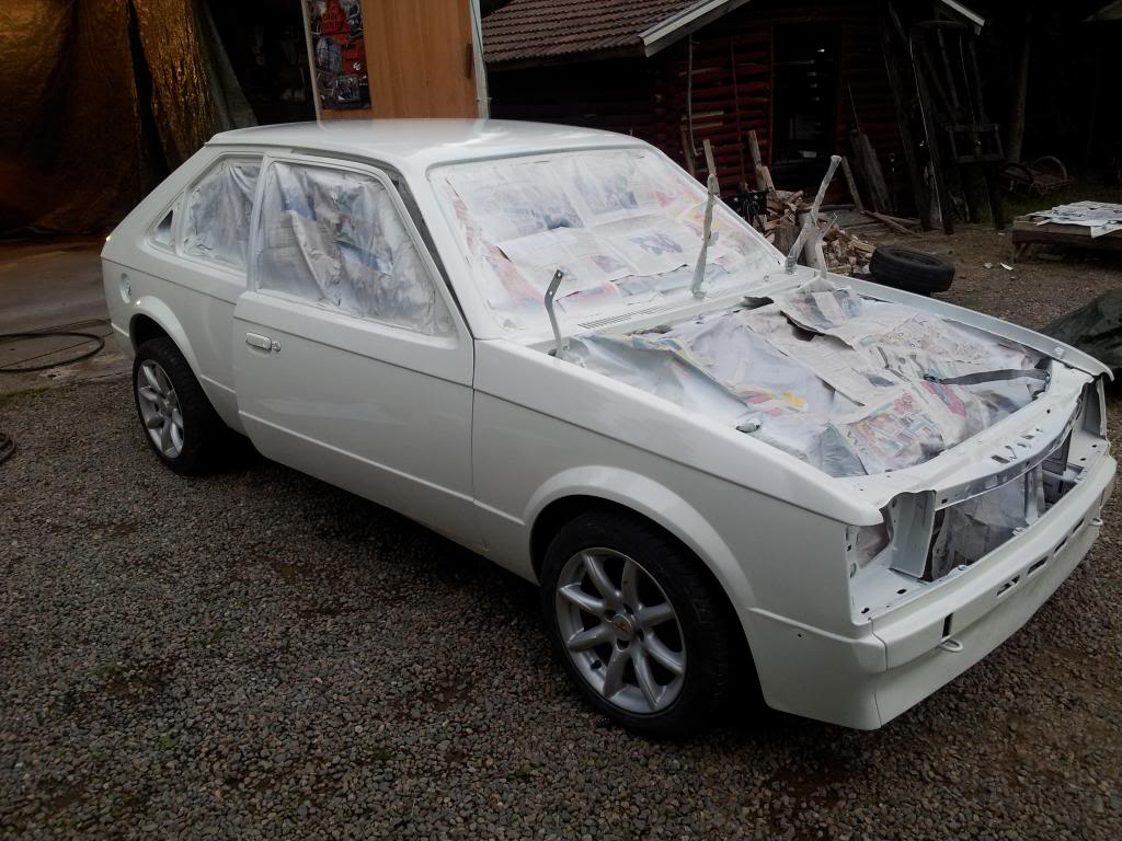 Opel Kadett D 1.3S 1633f5ae1d_zps36d85c22