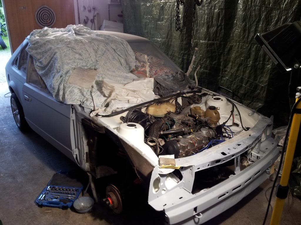 Opel Kadett D 1.3S 20130626_201526_zpsda5fd5fc