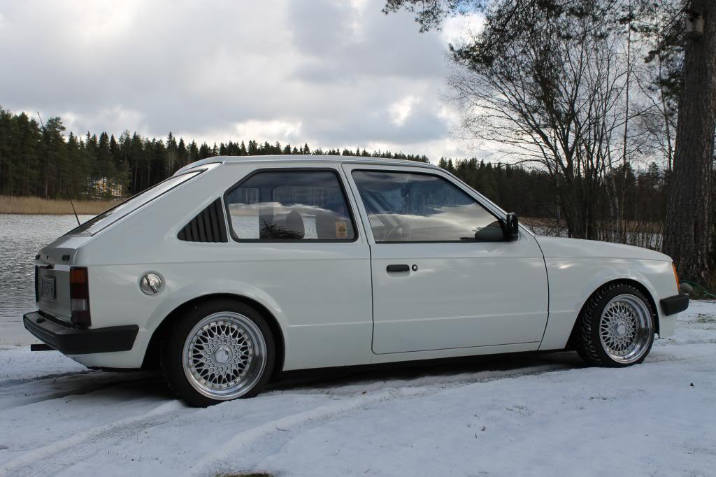 Opel Kadett D 1.3S IMG_2063_zps7c5dfd67