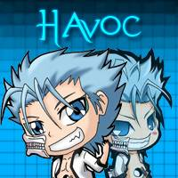 Where i started Havoc_zpseb71df6f