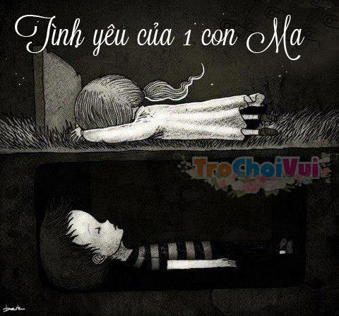 Tình yêu của một con Ma Tinh-yeu-cua-mot-con-ma_zps66376d9b