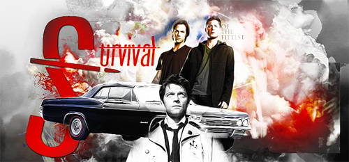 SURVIVAL OF THE FITTEST [SUPERNATURAL, IF] Advet_zps439a443f