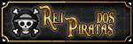 Rei dos Piratas