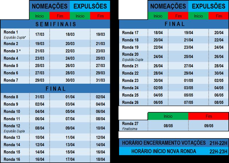 Informações Gerais Calendar_zpsbsunhokn