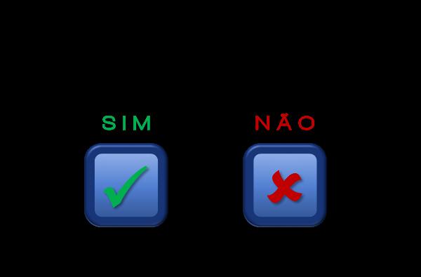 Decisão dos Foristas Escolha_zpshiokmejr