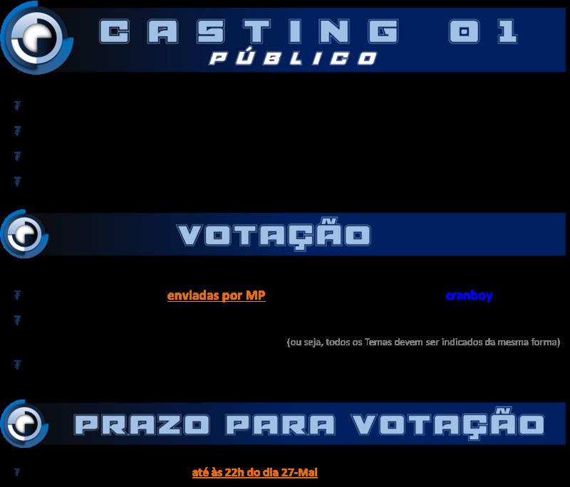 1ª Fase - CASTING 01 Casting01_zps8b594995