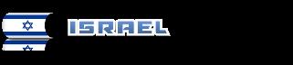1ª Fase - CASTING 01 Israel_zpsf668571c