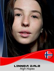 1ª Fase - CASTING 01 Noruega1_zpsdedd98ef