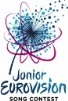 Junior Eurovision Song Contest 2015