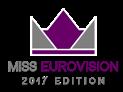 Miss ESC 2017