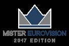 Mister ESC 2017