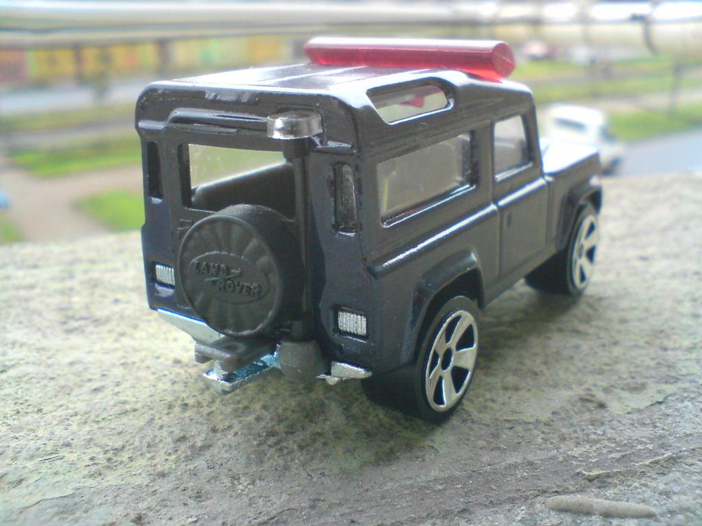 Land rover defender 90 2012 DSC00063-1