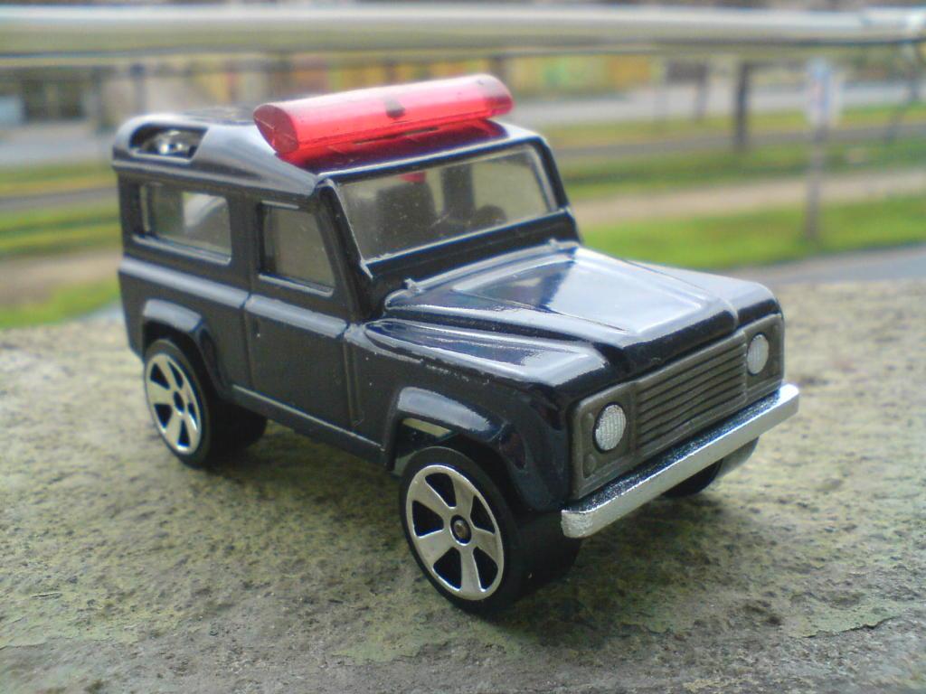 Land rover defender 90 2012 DSC00064-1