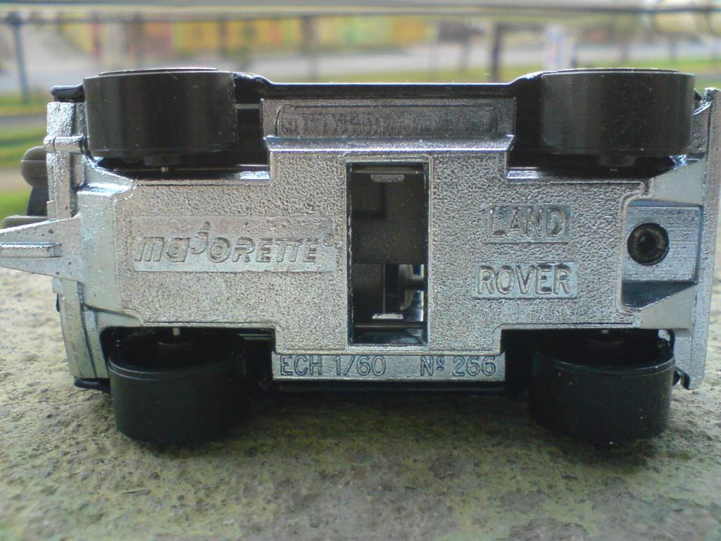 Land rover defender 90 2012 DSC00065