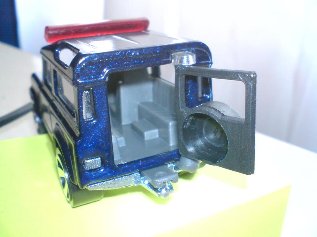 Land rover defender 90 2012 DSC00066-1