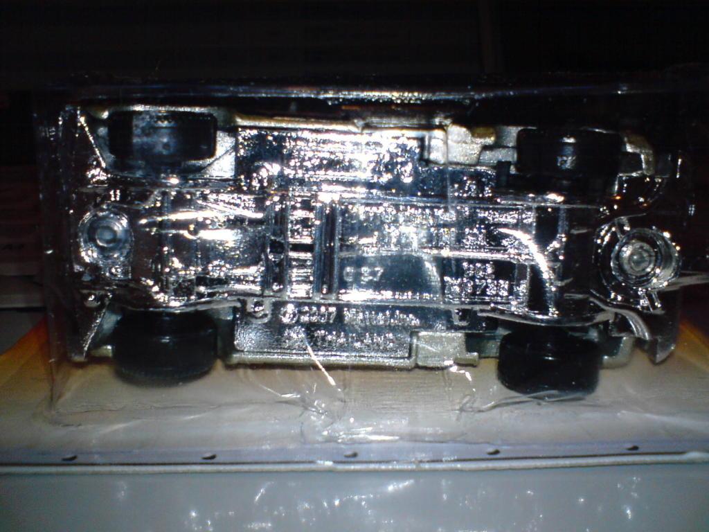 ´75 Chevy Stepside (al fin cayo..) :-) DSC00076