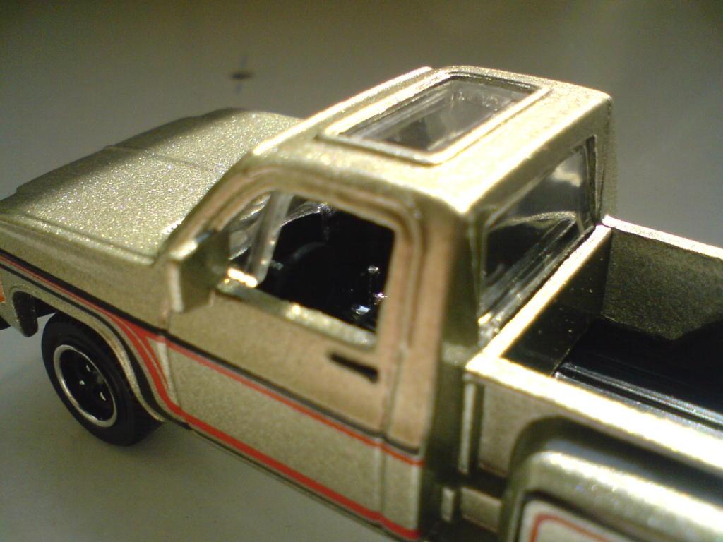 ´75 Chevy Stepside (al fin cayo..) :-) DSC00099