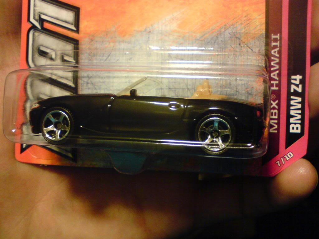 matchbox 2012 DSC00426