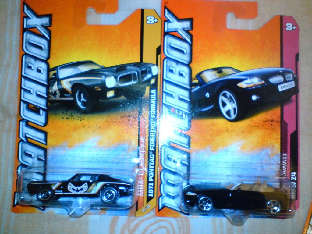 matchbox 2012 DSC00430