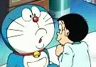 [Wallpaper + Screenshot ] Doraemon Th_13-1