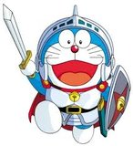[Wallpaper + Screenshot ] Doraemon Th_16
