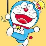 [Wallpaper + Screenshot ] Doraemon Th_19