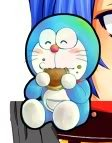 [Wallpaper + Screenshot ] Doraemon Th_40