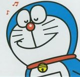 [Wallpaper + Screenshot ] Doraemon Th_62