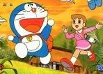 [Wallpaper + Screenshot ] Doraemon Th_63
