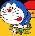 [Wallpaper + Screenshot ] Doraemon Th_68
