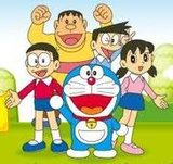 [Wallpaper + Screenshot ] Doraemon Th_70
