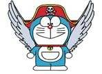 [Wallpaper + Screenshot ] Doraemon Th_71