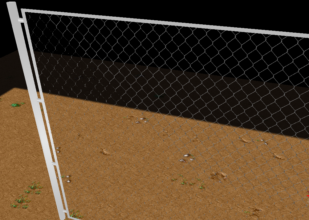 FIFA 2014 World Cup version (suggestions) - Page 2 2_zps97080d08